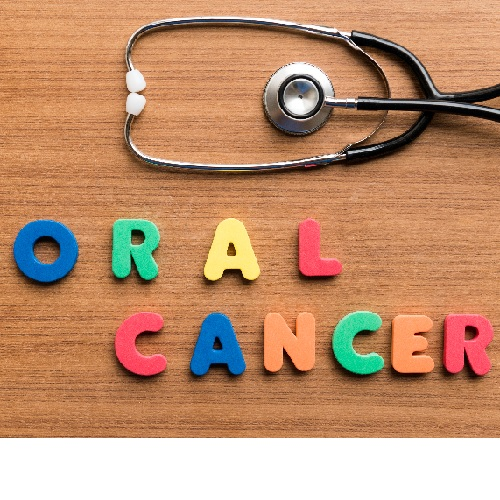 Image representing P240 Early Detection of Oral Cancer