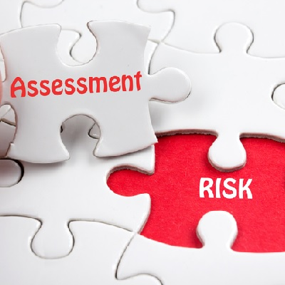 Image representing P270 Medical Risk Assessment in Dental Practices