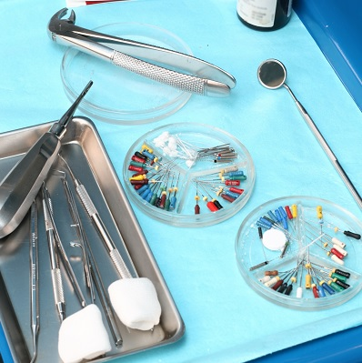 Image representing P452 Surgery Disinfection