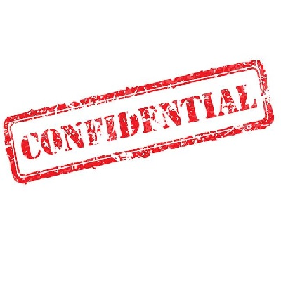 Image representing P726 Confidentiality the Essentials CQC Outcome 16 (Regulation 10)