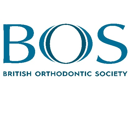 Brexit on the programme at Consultant Orthodontist Group (COG) meeting