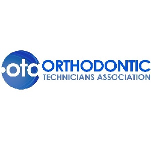 ProDental CPD in Partnership with the Orthodontic Technicians Association