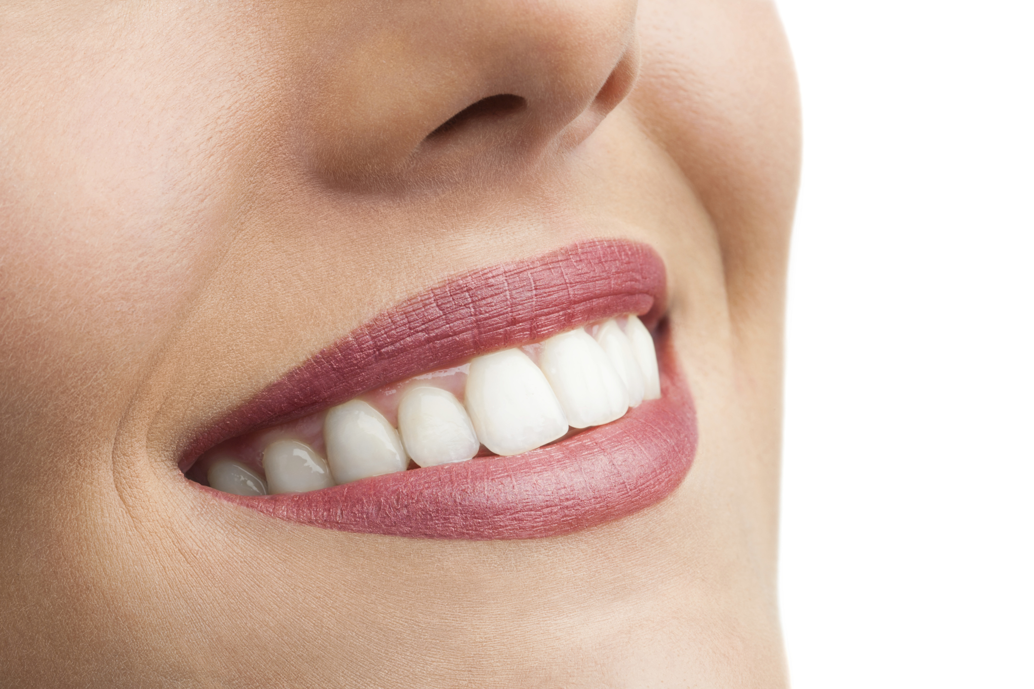 Evidence to support the role of orthodontics in improving well-being