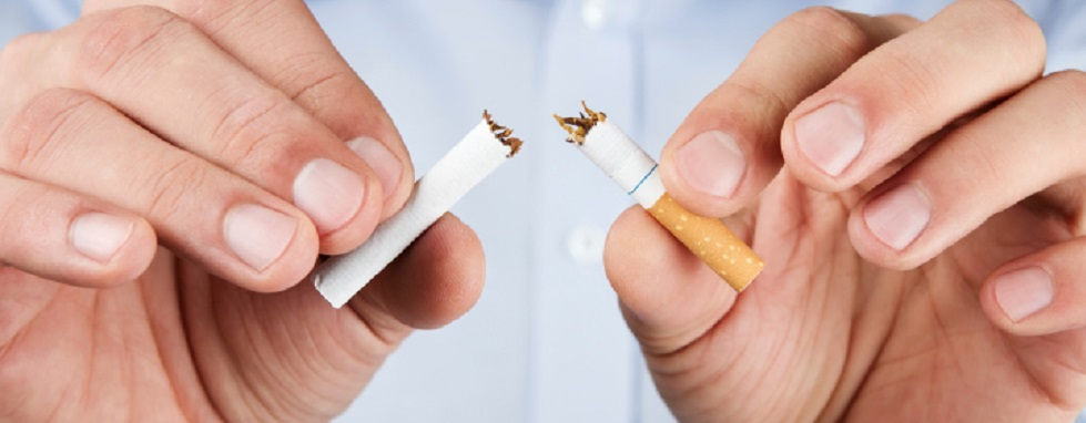 Image representing No Smoking Day: Should the Sphere of Influence of the Dental Team be Extended to Smoking Cessation?