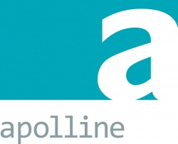 ProDental CPD in partnership with, Apolline.