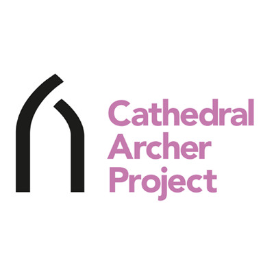 ProDental CPD in partnership with, Cathedral Archer Project.